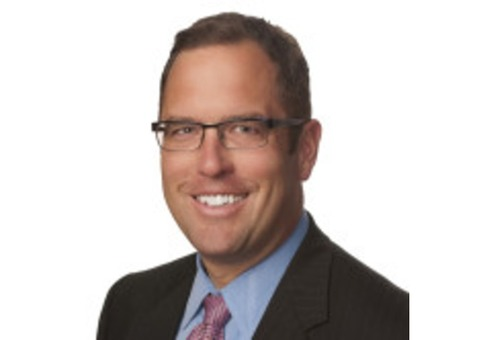 Brian Zvonecek - Farmers Insurance Agent in Southlake, TX