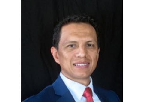 Hector Mendoza - Farmers Insurance Agent in Lake Dallas, TX