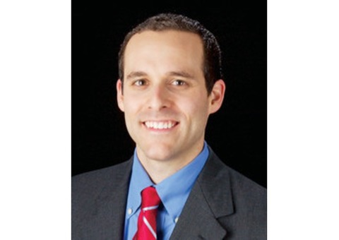 Michael Chaumont - State Farm Insurance Agent in Justin, TX