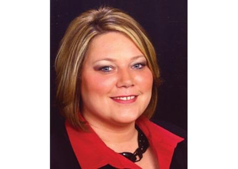 Roxanne Haug - State Farm Insurance Agent in Lake Dallas, TX
