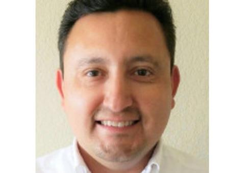 Rony Chavez - Farmers Insurance Agent in Little Elm, TX
