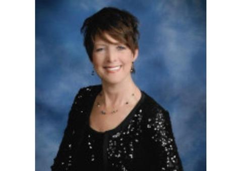 Diana Cooper - Farmers Insurance Agent in Little Elm, TX
