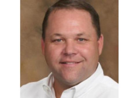 Rodney Matthews - Farmers Insurance Agent in Southlake, TX