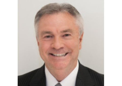 Mike Robertson - Farmers Insurance Agent in Southlake, TX