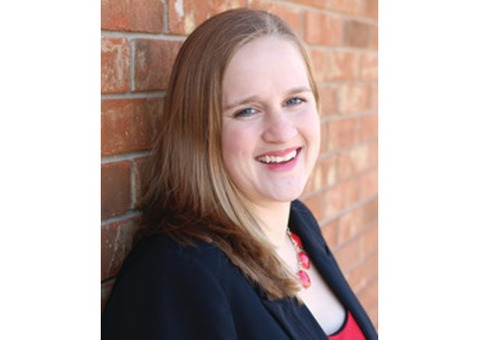Laura Geninatti Ins Agcy Inc - State Farm Insurance Agent in Fort Worth, TX