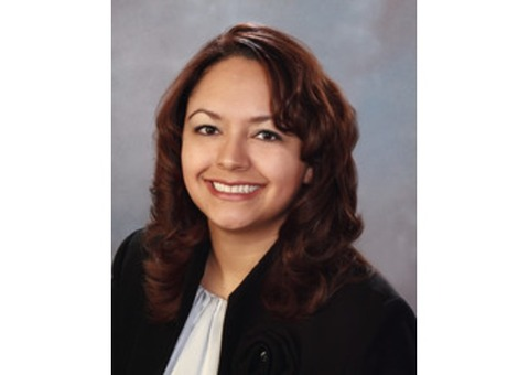 Esmeralda Gutierrez - State Farm Insurance Agent in Fort Worth, TX