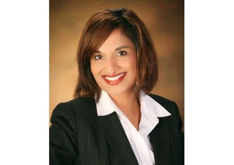 Judy Samuel - State Farm Insurance Agent in Fort Worth, TX