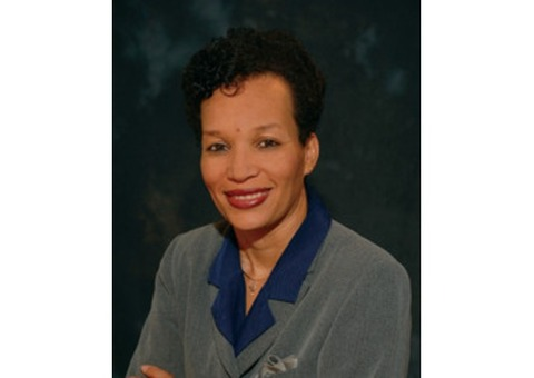 Judy Buckley - State Farm Insurance Agent in Flower Mound, TX
