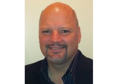 John Martinek - State Farm Insurance Agent in Southlake, TX