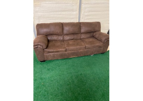 Sleeper Sofa (Free)