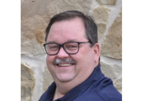 Luke Leissner - Farmers Insurance Agent in Little Elm, TX