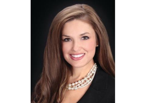 Amanda Varner - State Farm Insurance Agent in Roanoke, TX