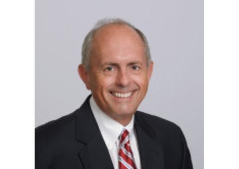 Doug Shaw - Farmers Insurance Agent in Justin, TX