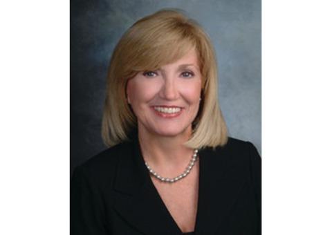 Glenda Petkus - State Farm Insurance Agent in Southlake, TX
