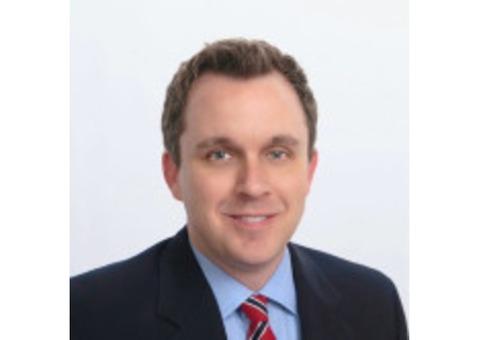 Kevin Hendricks - Farmers Insurance Agent in Southlake, TX