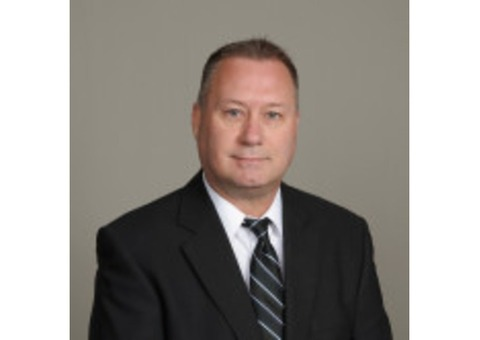 Mark Carl - Farmers Insurance Agent in Roanoke, TX