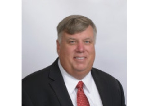 Stephen Sewell - Farmers Insurance Agent in Southlake, TX