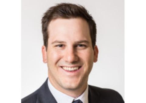 Scott Neill - Farmers Insurance Agent in Roanoke, TX