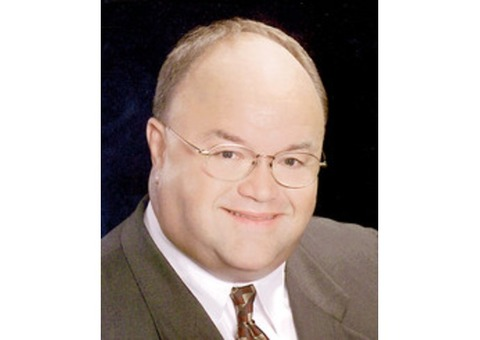 Bob Parker - State Farm Insurance Agent in Little Elm, TX