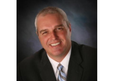 Steven Isham - Farmers Insurance Agent in Haslet, TX