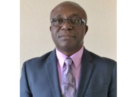 Anthony Itoyah - Farmers Insurance Agent in Aubrey, TX