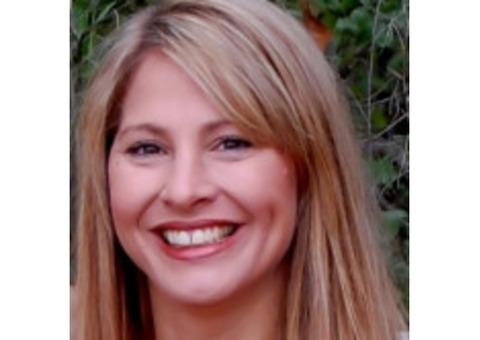 Rachel Walter - Farmers Insurance Agent in Lake Dallas, TX
