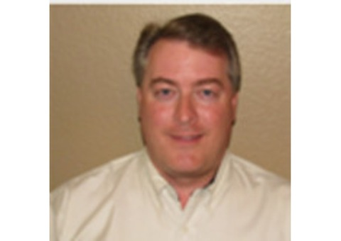 Michael Morgan - Farmers Insurance Agent in Aubrey, TX